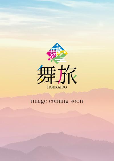 国際ゾンタ26地区札幌ゾンタクラブ